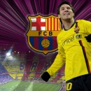 Messi_ThE_BesT