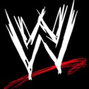 WWE Videos Fan Group
