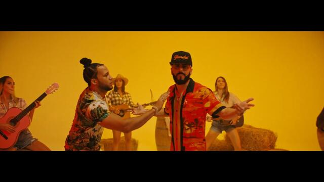 NEW 2019! Yandel FT.  Myke Towers Y El Alfa- *Dembow y Reggaeton* (Video Oficial)