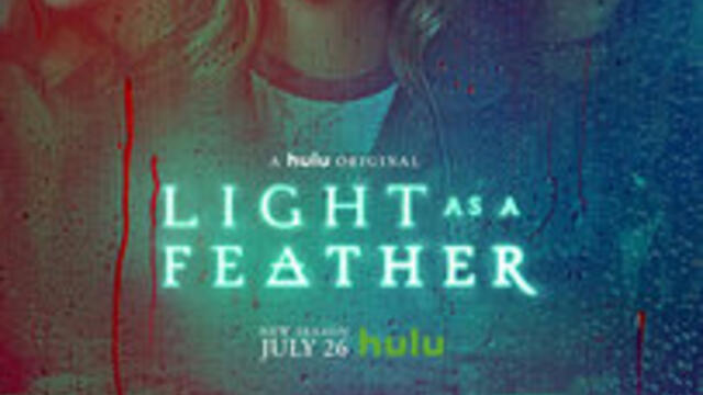 Light As A Feather S2E2 [x264]