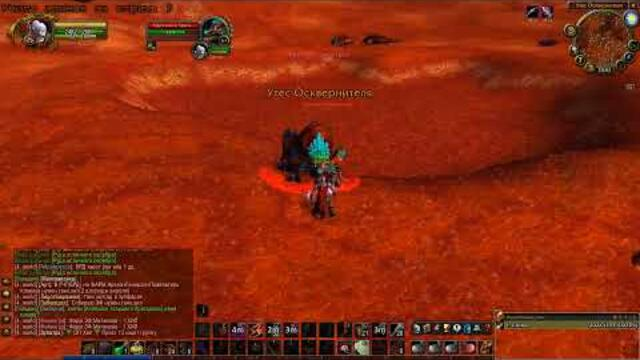WOW CLASSIC / SUB DAGGERS ROGUE 52+ / Leveling and PVP