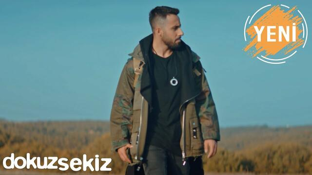 Sancak - İnat (Official Video)