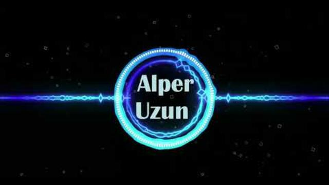WEEKEND VIBES ALPER UZUN - MA BAKER REMIX,РЕМИКС