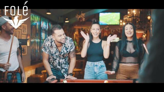 Alar Band - Ske Ca Thu (Official Video)