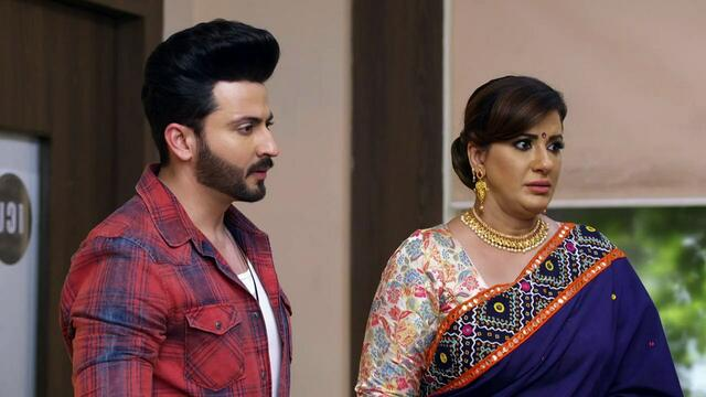 Kundali Bhagya 21th January 2020
