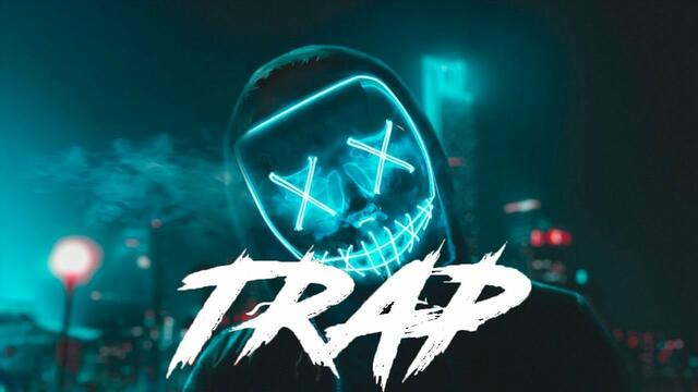 Best Trap Music Mix 2020 🌀 Hip Hop 2020 Rap 🌀 Future Bass Remix 2020 #32