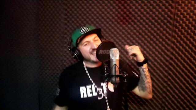 Marto G Feat Releto  Making Video trailler J Balvin Remake X