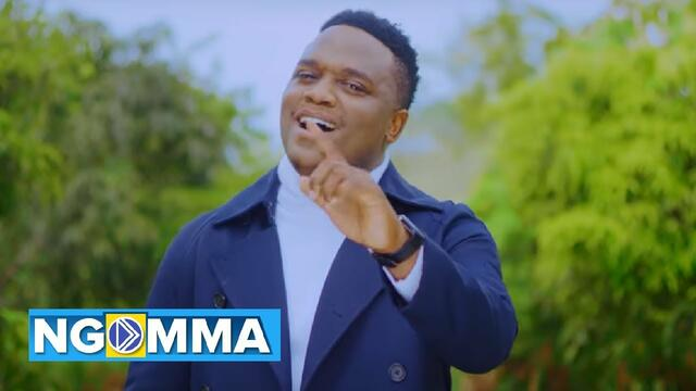 JOEL LWAGA - WAWEZA (Official Video)