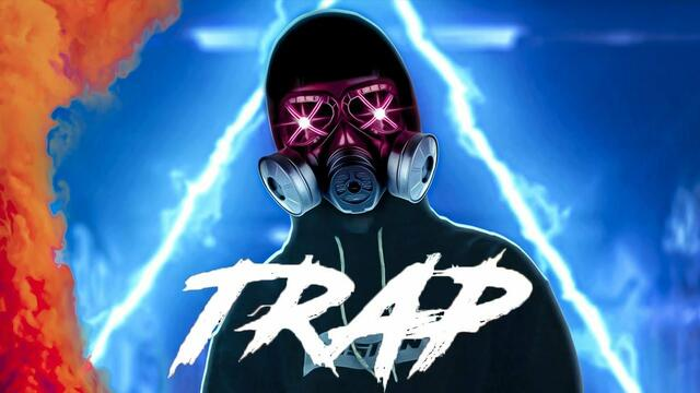 Best Trap Music Mix 2020 🌀 Hip Hop 2020 Rap 🌀 Future Bass Remix 2020 #46