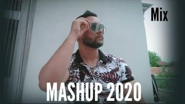 Dinko-Mashup/MASHUP 2020 Mix (Video)