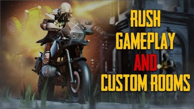 Let's Play Some Challenges   || Custom Room ||PUBGM Live|| Saswin || SUB GOAL 200