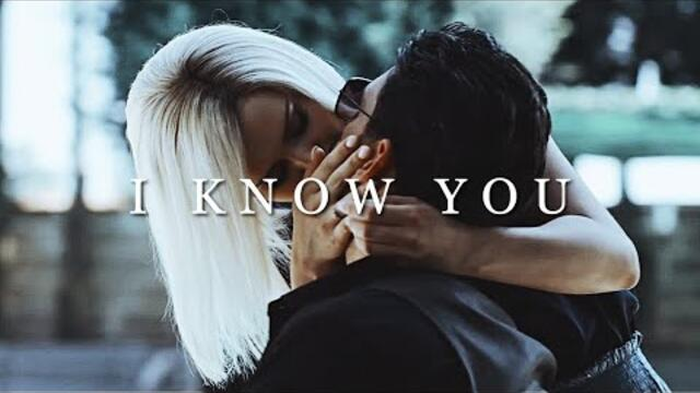 Massimo & Laura | I Know You