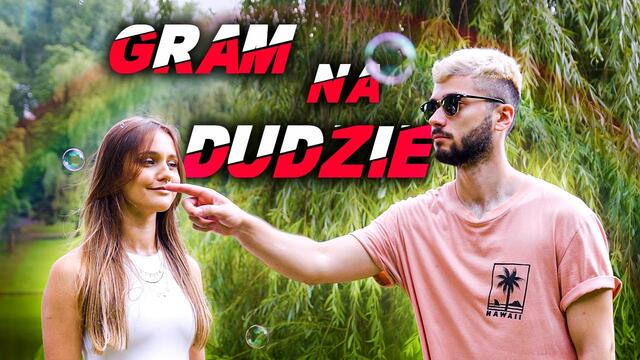 WIP BROS - GRAM NA DUDZIE (Official Music Video)