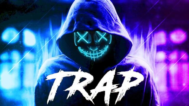 Best Trap Music Mix 2020 🌀 Hip Hop 2020 Rap 🌀 Future Bass Remix 2020 #97