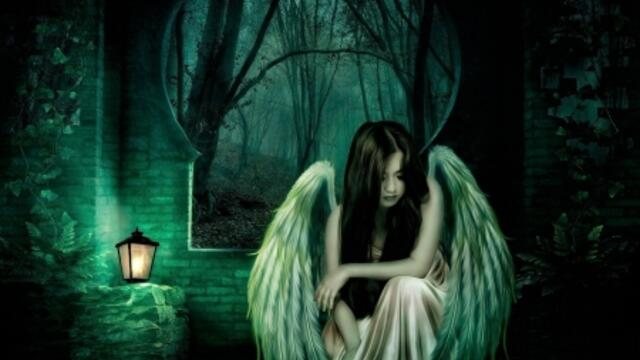 ПРЕВОД *Arash ft. Helena - Broken Angel ღ Пречупен Ангел ~ ღڿڰۣڿღ