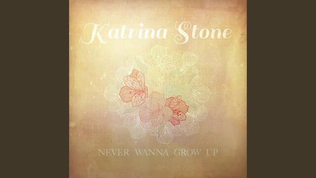 Katrina Stone - Your Favorite Song