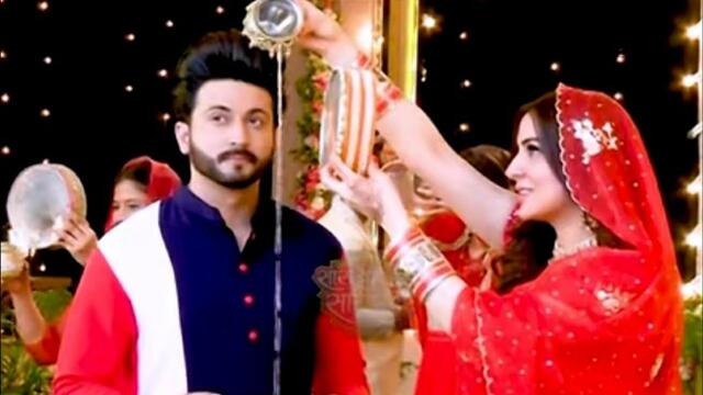 Kundali Bhagya 3 December 2020 Full Episode || Kundali Bhagya Today Full Episode || Kundali Bhagya Promo
