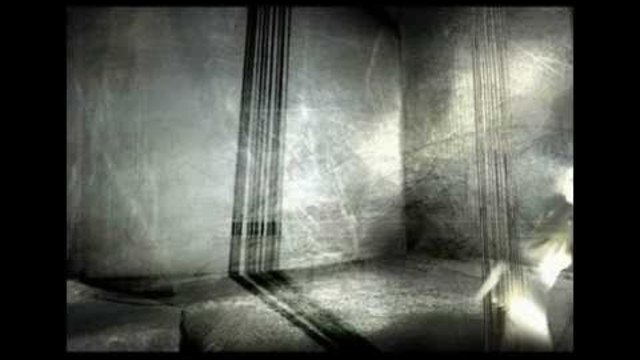 Evanescence - In The Shadows (Full Album)