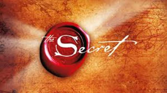 Тайната -The.Secret bg audio 2006 1-2
