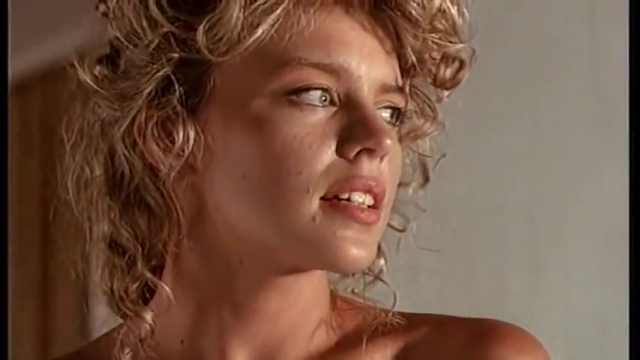 Kylie Minogue - It's No Secret _ Official Video