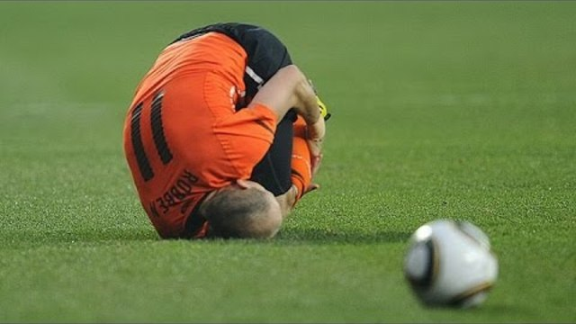 Funny Football Moments 2016 Goals Skills Fails Football Vines Soccer Football Fails 2016