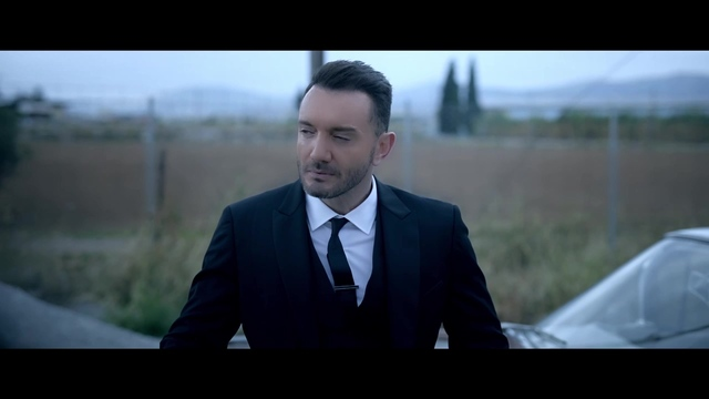 Премиера / Christos Menidiatis - Ta Kala Paidia _ 2016 Official Music Video
