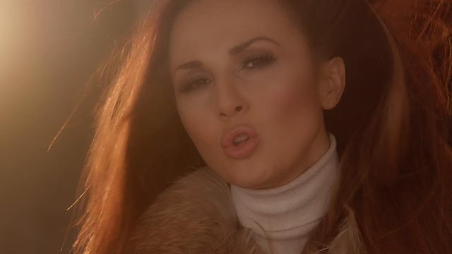 Aleksandra Radovic - Neka Me Osude Svi (Official Video 2016)
