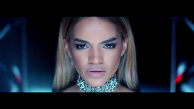 NEW!*Ако някой път...* - Wisin, Frankie J Y Leslie Grace / MUSIC 2017 (Play-N-Skillz)