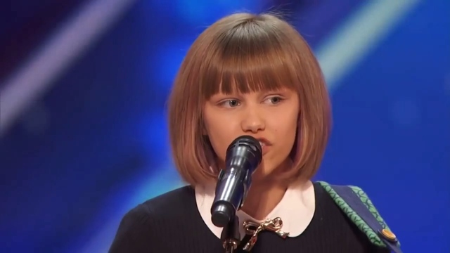 Best Got Talent Auditions 2016 - Part 1 - LIVE