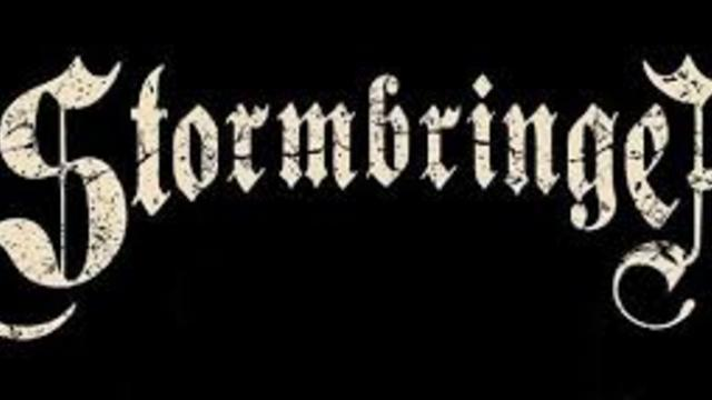 Ronnie Romero - Stormbringer (Deep Purple Cover)