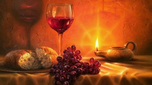 🥂 Честит празник на виното! . 🍇 .  (music Wieslawa Dudkowiak- accordion) 🍷