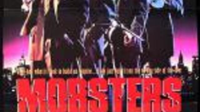 Mobsters 1991 / ГАНГСТЕРИ ЧАСТ 4