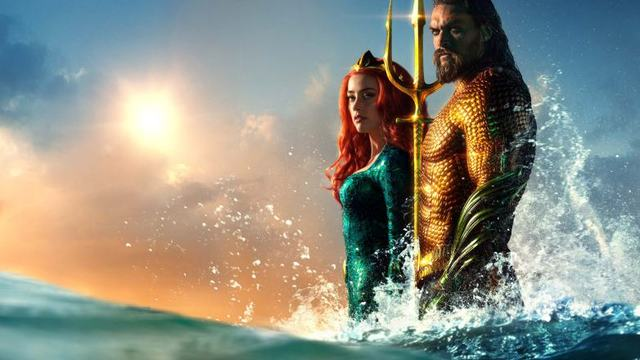AQUAMAN full movie action hd DoWnLoAd♠ ♠ ♠ GoTo WorldMoviesHd.com♠ ♠ ♠