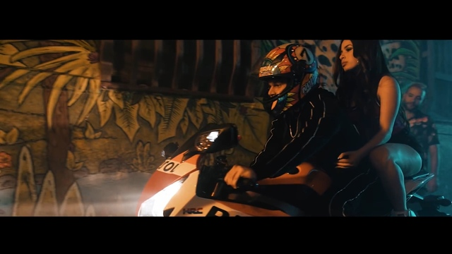 NEW 2019! Kenai - *Que siga*(Video Official)