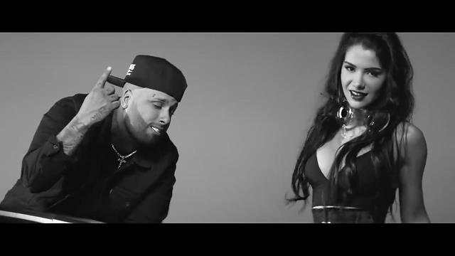 NEW! Nicky Jam FT.  Ozuna-  *Te Robaré* (Video Oficial) Премиера 2019! Reggaeton