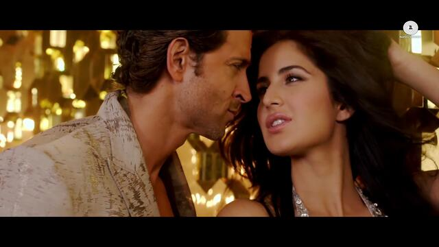 Страхотна Индийска Песен! Hrithik Roshan FT. Katrina Kaif- * BANG BANG* (Video Oficial) ПРЕВОД