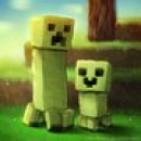 minecraft official