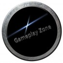 Gameplay Zone
