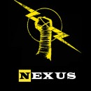 Nexus Fan group