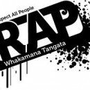 RAP-Xip XOp music