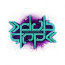 Dubstep Music Power Group