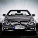 Mercedez Benz Official Group