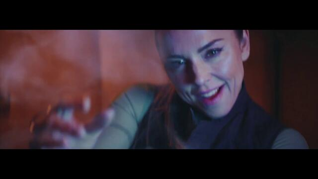 Melanie C - Blame It On Me [Official Video]