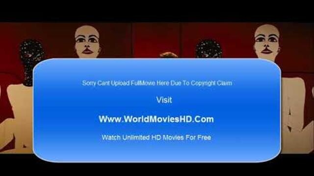 "Justice league dark apokolips warr Full MovIE [ Free DOWNLOAD ]""Watch Online"