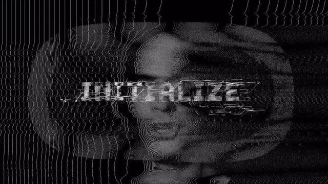 Synthsoldier - INITIALIZE (Official Video)