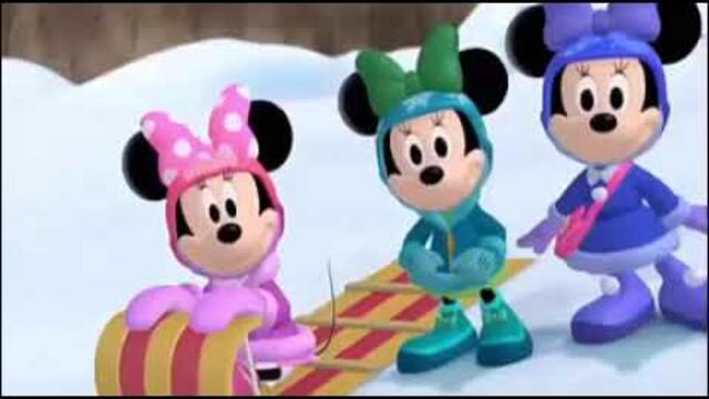 Mickey Mouse Clubhouse Full Episodes | Mickey mouse New 2020 | disney junior # 100
