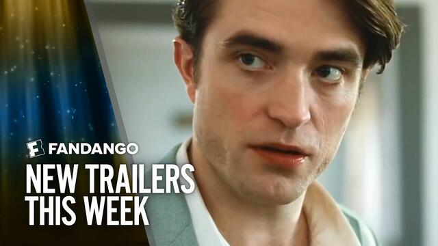 New Trailers This Week | Week 33 (2020) | Movieclips Trailers