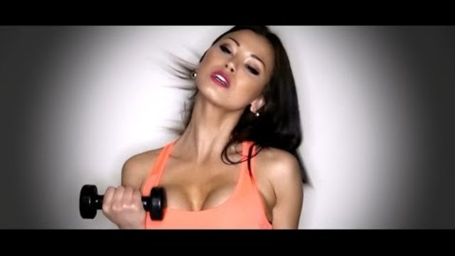 НОВО! Bodybangers feat. Victoria Kern & Godfrey Egbon - No Limit (Official Video HD)