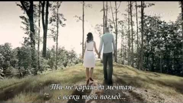 Scorpions - When You Came Into My Life (Превод)
